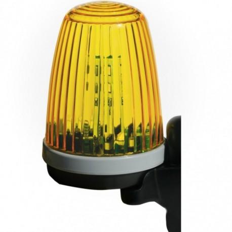 Lampa sygnalizacyjna LED - 24V/230V