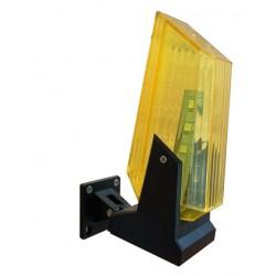 HATO TOWER - lampa sygnalizacyjna - 24V/230V