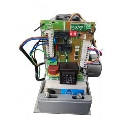 Elektronika HATO 400Y (HELB11)