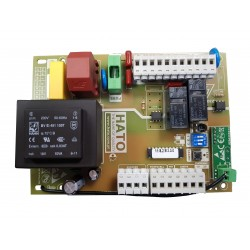 Elektronika HATO 800/1400